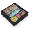 Incense Gift Packs