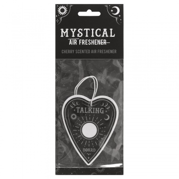 Mystical Cherry Scented Air Freshener