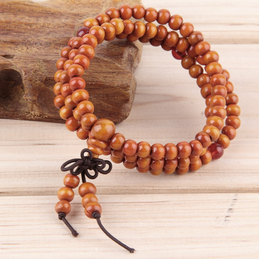 cross bracelets bead beads jewelry yoga men onyx product natural prayer wooden meditation bracelet hot wood amader women