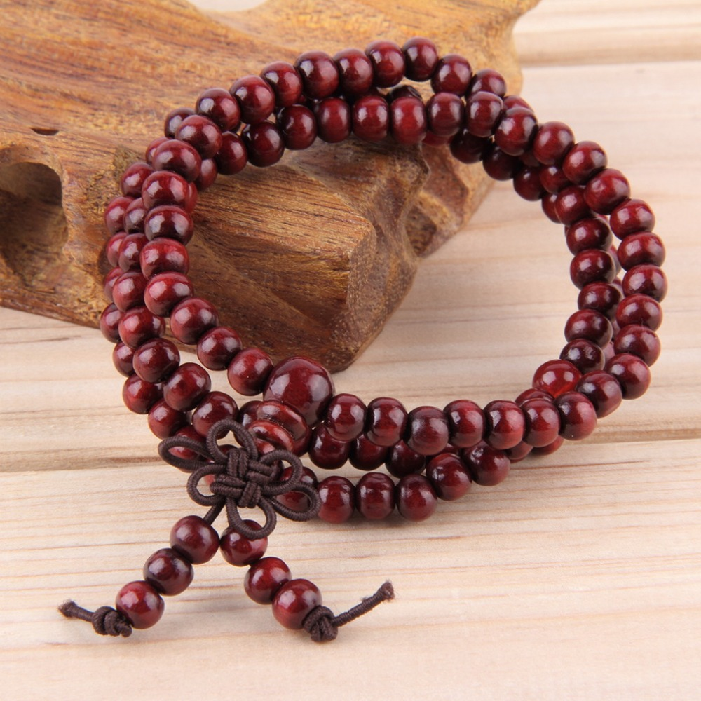 jewelry quality tibetan stone natural couples red item a for style bead color religious glorias gifts black dzi fashion bracelet great jewellery products and accessory high heaven