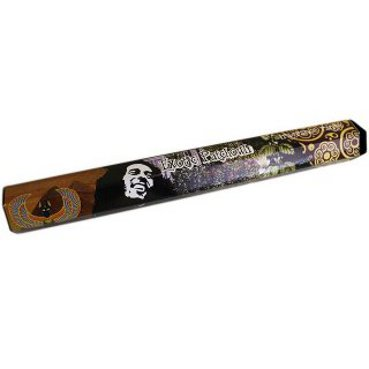 Ancient & Timeless - Exotic Patchouli Incense Sticks