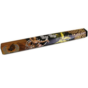 Ancient & Timeless - Ylang Ylang Incense Sticks